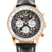百年靈 (Breitling) Watch Cosmonaute R22322