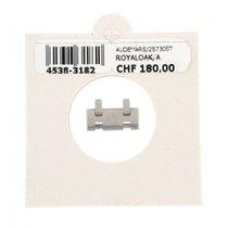 Audemars Piguet 15mm Stainless Link For Royal Oak 25730st