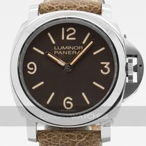 Panerai Luminor PAM390 Boutique Edition