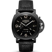 Panerai LUMINOR 1950 10 DAYS CERAMICA