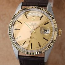 Tudor Rolex  Oyster Prince 698140 c1969 Men's Swiss Made...