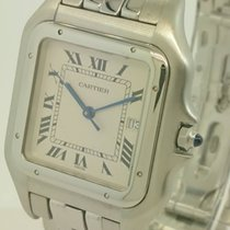 Cartier Tank Francaise Ref 1300 Box / Papers
