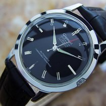Wakmann Gigandet Automatic 32mm Men's Very Rare Swiss Made...