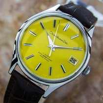 Citizen Homer Date Japanese Collectible Men's Vintage...