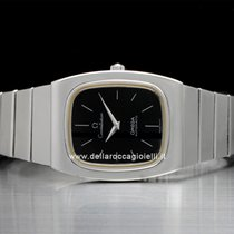 Omega Constellation Automatic 155.0022