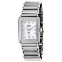 Rado Men%39s Integral Automatic Watch