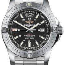 Breitling Men's A1738811/BD44/173A Colt 44 Watch
