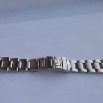 Rolex as NEW Explorer 114270 Band Oysterband 78690 Bracelet Steel