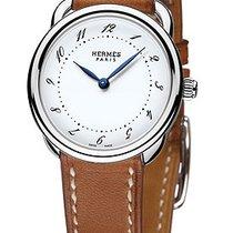 Hermès Arceau Quartz PM 28mm 040135WW00