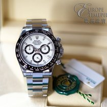 Rolex Oyster Perpetual Daytona Cosmograph - 116500LN