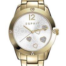 Esprit ES108872002 Damen 36mm 3ATM