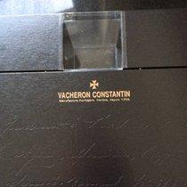 Vacheron Constantin BOX  OHNE INLAYS