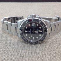 Rolex 116710Ln GMT Master II
