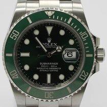 Rolex Submariner Ref. 116610 Lv