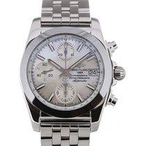 Breitling Chronomat 38 Automatic Chronograph