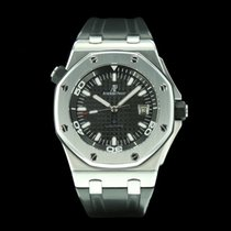 Audemars Piguet Royal Oak Offshore Scuba Diver WEMPE