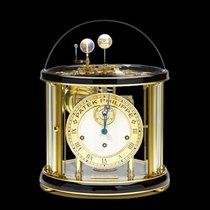 Patek Philippe Grand Sovereign II Display Clock 8 day Complica...