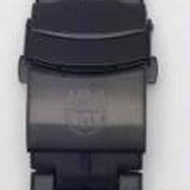 Luminox 3050.23B Serie Carbonband 23mm 854680