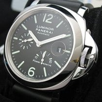 パネライ (Panerai) Luminor Power Reserve