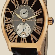 Ulysse Nardin Michelangelo Gigante Chronometer