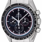 Omega - Speedmaster Professional ''Moonwatch''...