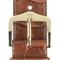 Hirsch London Artisan goldbraun L 04207079-1-20 20mm