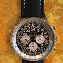 Breitling Navitimer Cosmonaute
