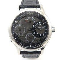 Chopard L.U.C. Tech Regulator 16/8449 limited edition 250...