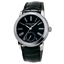 Frederique Constant Manufacture Classic