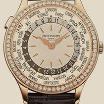 パテック・フィリップ (Patek Philippe) Complicated Watches 7130