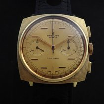 Breitling Vintage Top Time  Chronograph 60's NOS