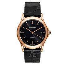 Armani Men's Classic Watch