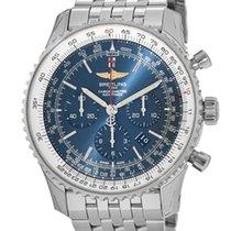 Breitling Navitimer Men's Watch AB012721/C889-453A