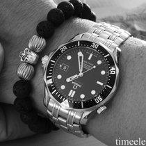 Omega Seamaster Professional 300M Co-Axial Chronometer 41 mm...