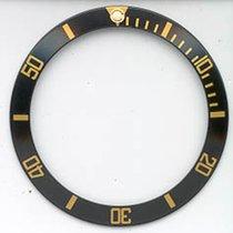 Einlage für Index Lünette passend auch für Uhren der Marke...