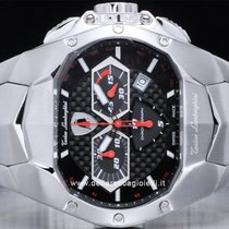 Tonino Lamborghini GT1  Watch  830S