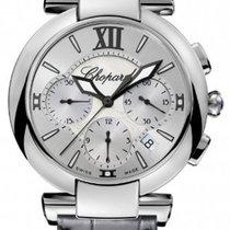 ショパール (Chopard) Imperiale Chronograph Automatic