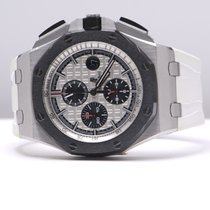 Audemars Piguet Royal Oak Off Shore Ceramic