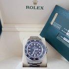 Rolex DEEPSEA