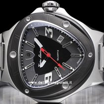 Tonino Lamborghini Spyder 8800  Watch  8801