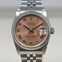 Rolex Datejust lady  mm31