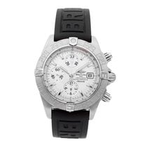 Breitling Galactic Chronograph II A1336410/G569