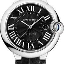 Cartier Ballon Bleu de Cartier 42mm