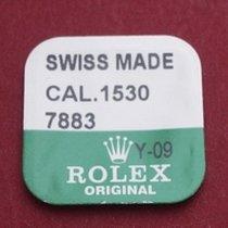 Rolex 1530-7883 Raste für Winkelhebel (Winkelhebelfeder)...