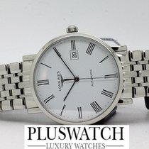 Longines Elegant Collection L49104116