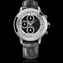 Quinting Mysterious Chronograph Nuevo