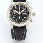 Longines No. 1479 'SwissAir Limited edition No.5'