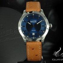 Eberhard & Co. Aiglon Grande Taille Watch