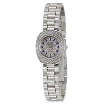 雷达 (Rado) Women's Royal Dream Jubile Watch