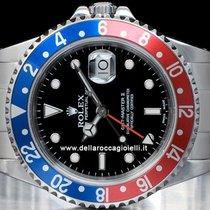 Ρολεξ (Rolex) GMT-Master II 16710
